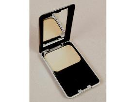 Golden Beige Powder